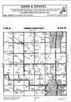 Map Image 019, Winnebago County 1994